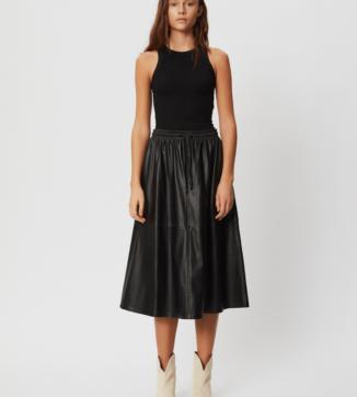 Katelyn skirt