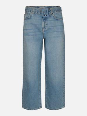 Kaela mom jeans