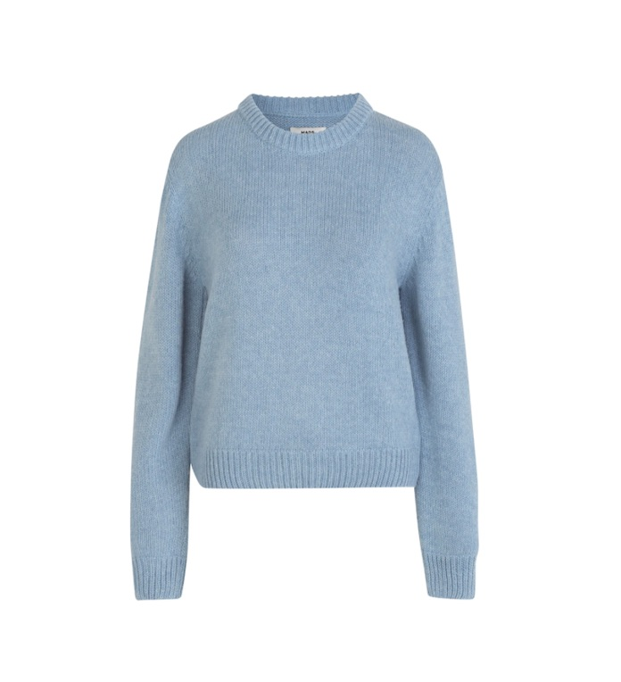 Kaily knit