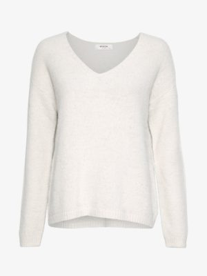 Karter knit
