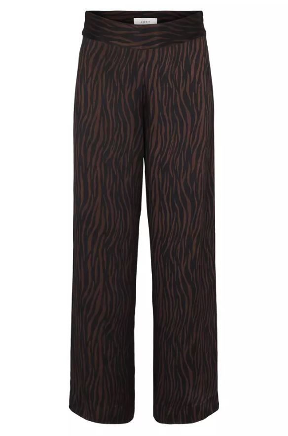 Katrina trousers