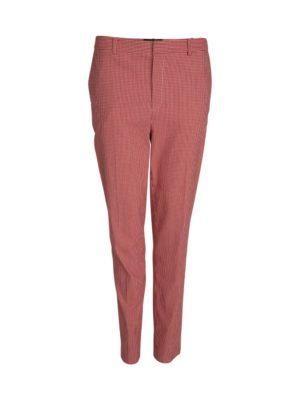 Leroy pants