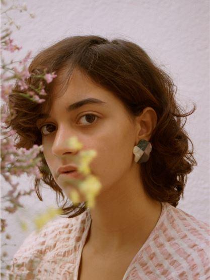 Lill Earrings