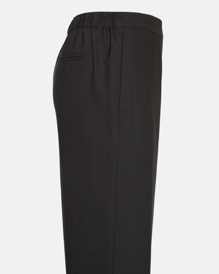 Lora pants