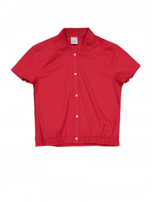 Lora blouse