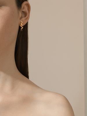 Mosaic EAR06 AG