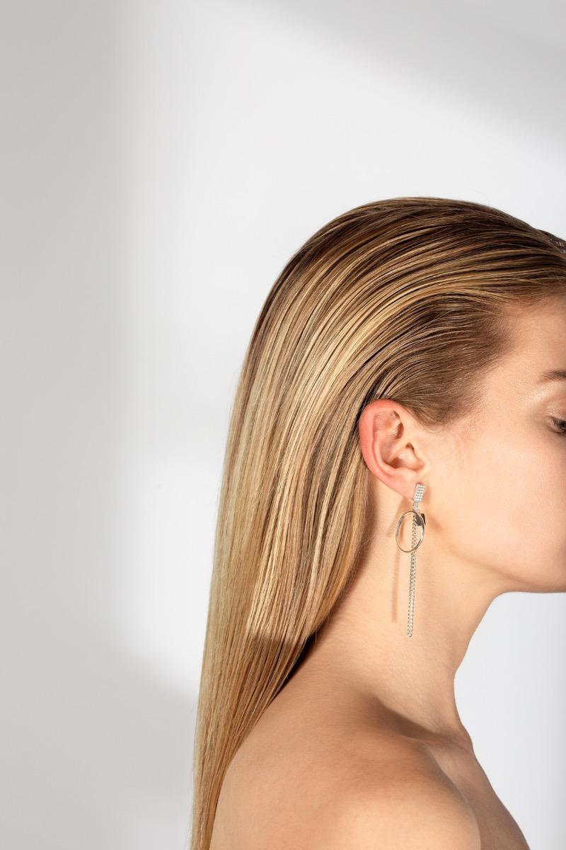 Lucem EAR10 VG
