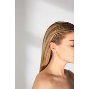 lvk217411 links EAR04 AG