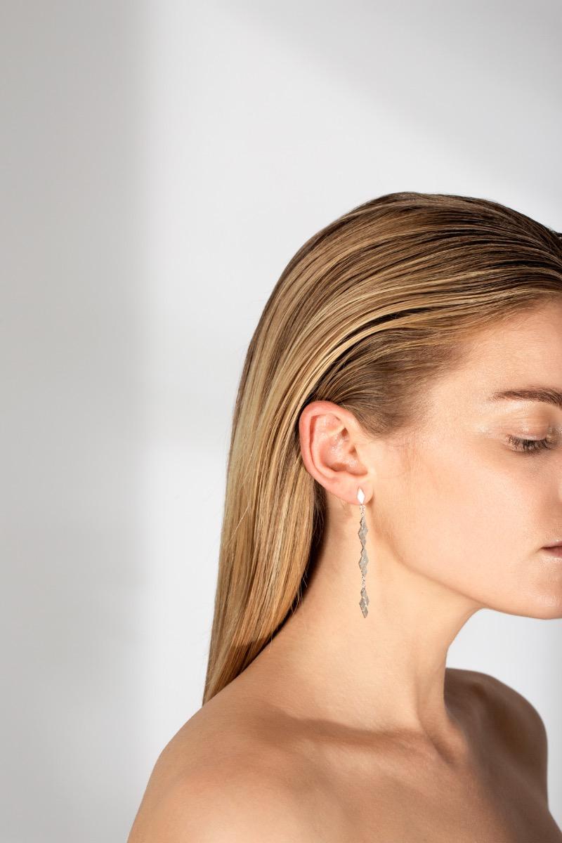 Links EAR02 AG
