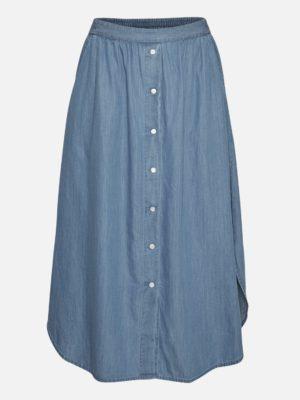 Lyanna skirt