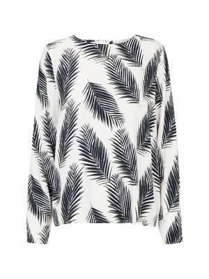 Maise blouse
