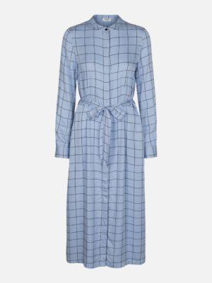 Meline Alana dress