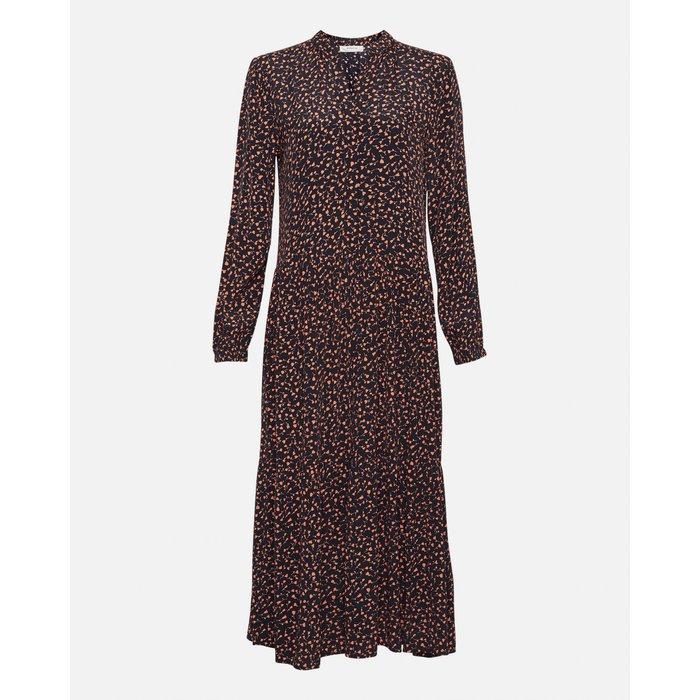 Milana Morocco dress