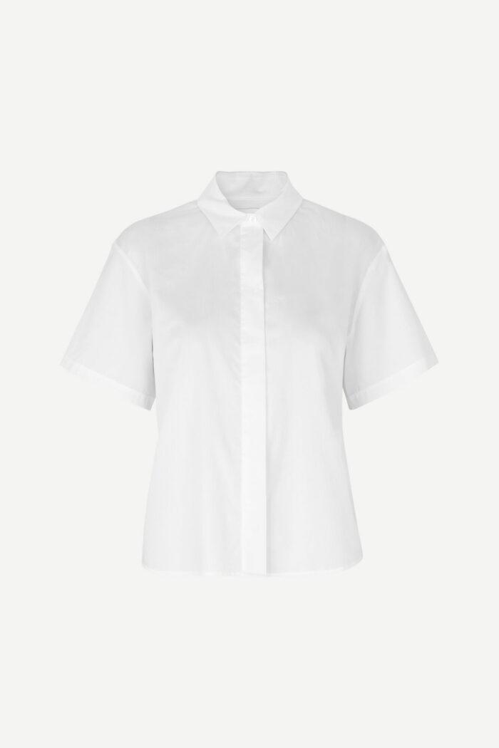 Mina shirt