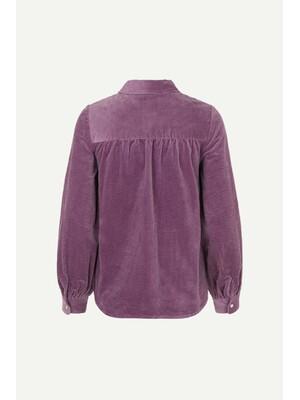 Moonstone shirt