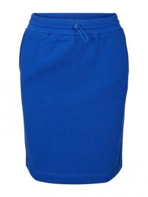 Jules skirt