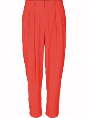 Morena pants