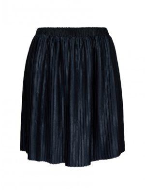 Sina skirt