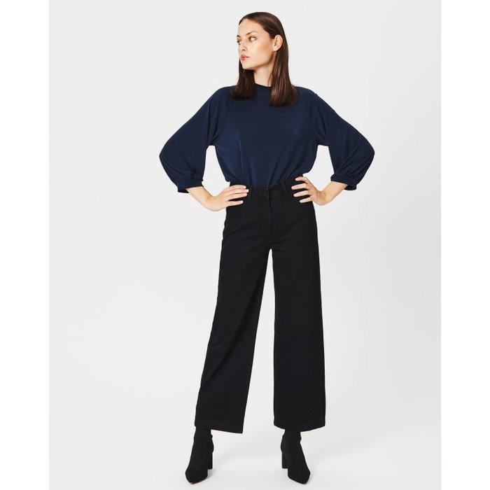 Ulla jeans