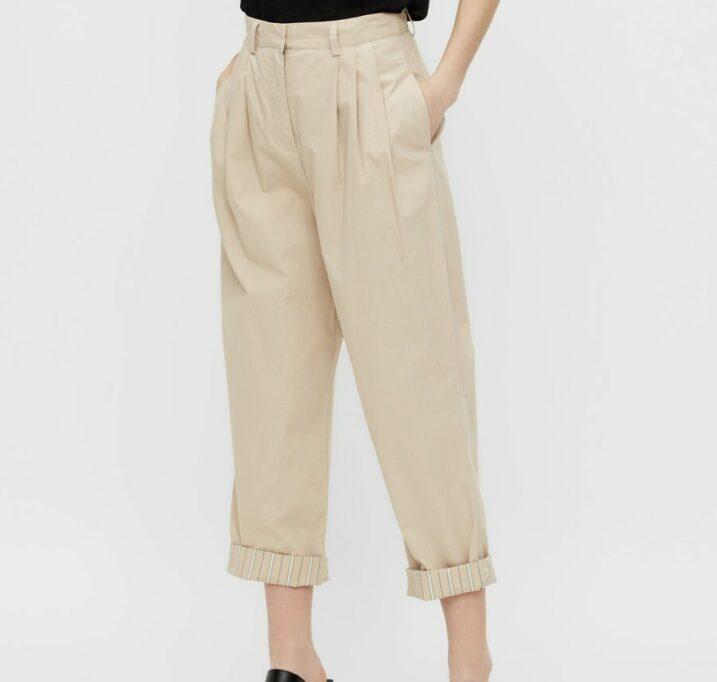 Nancy pants