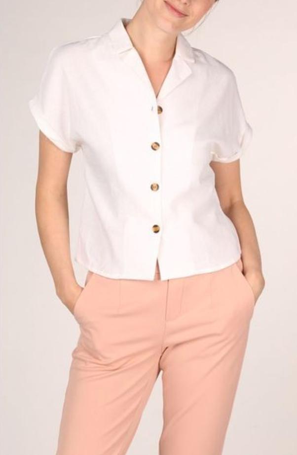 Nans shirt
