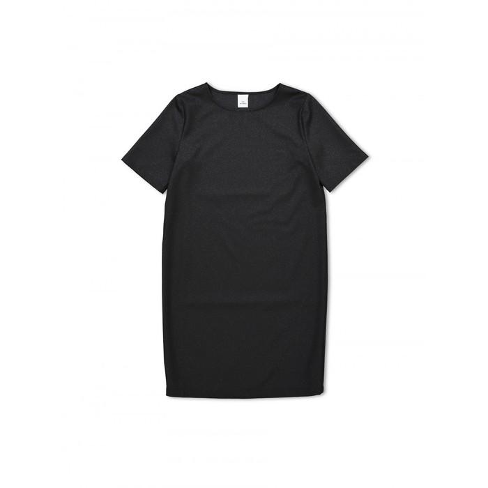 Narelle dress