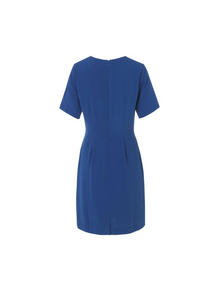 Neo Deily dress
