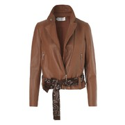 netty-leather-jacket-auburn-red11475