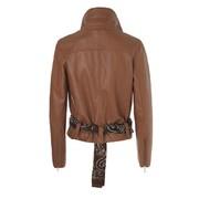 netty-leather-jacket-auburn-red11476
