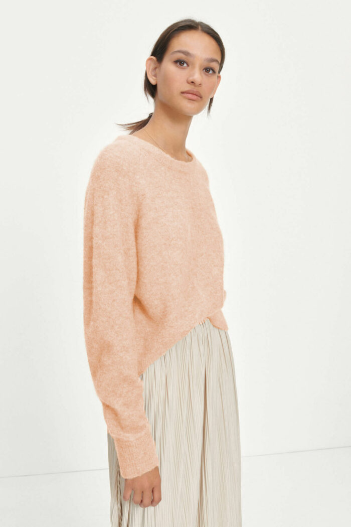 Nor knit