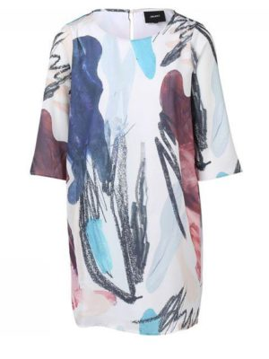 Maja Vera dress