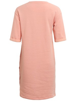 Jessy sweat dress