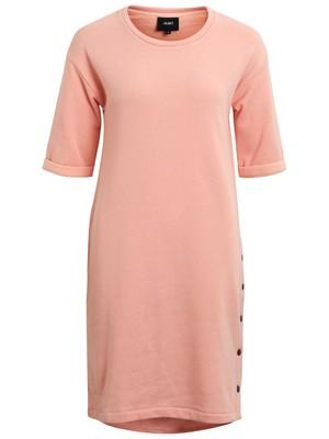 Jessy sweat dress