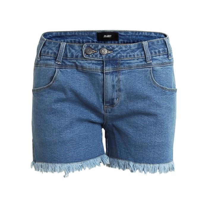 Sup jeans shorts