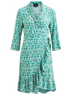 Holly Bay dress