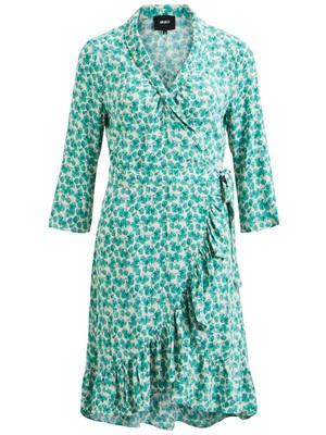 Holly Bay dress