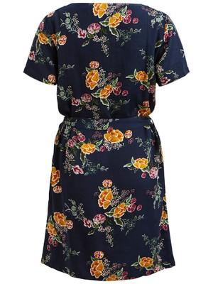 Anna Haidy dress