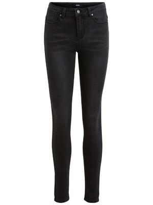Skinny Sarah jeans