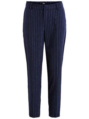 Siringo striped pants