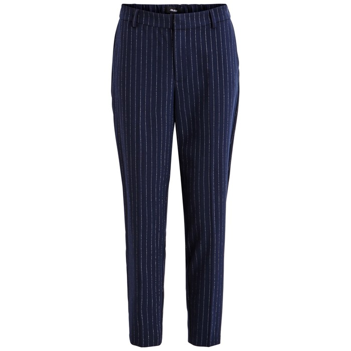 Siringo striped pants