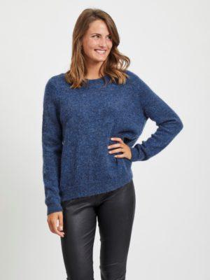 Nete knit