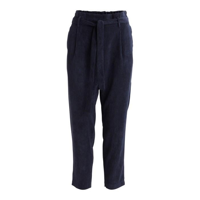 Agata pants