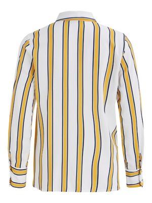 Jules shirt