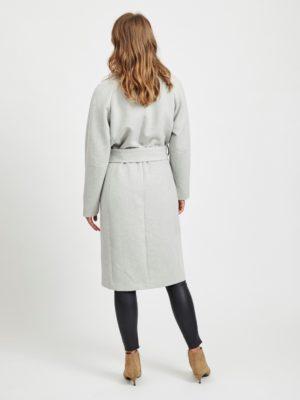 Lena coat