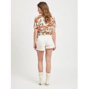 Freja shorts