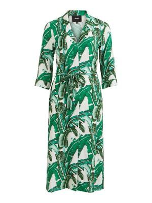 Palmina dress