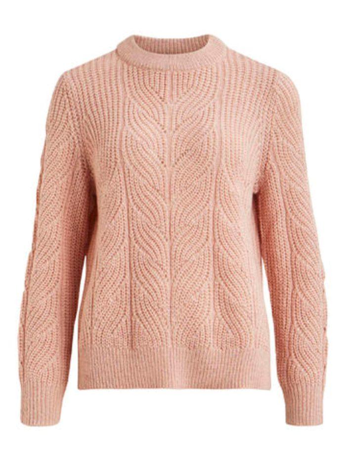 Nova stella knit