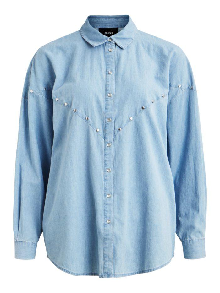 Daniella shirt