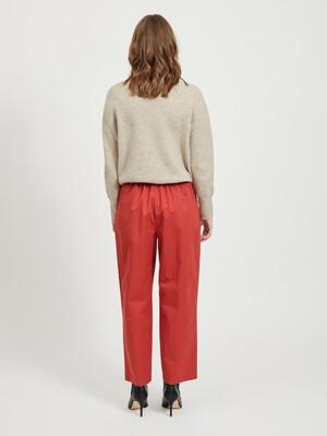 Wela pants