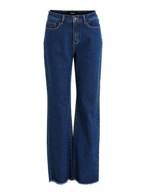 Sinya jeans
